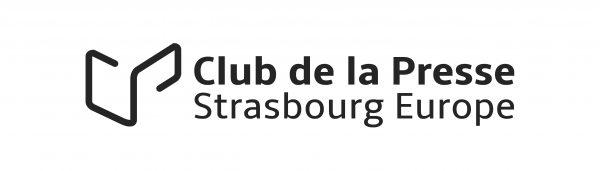 logo_cdlp