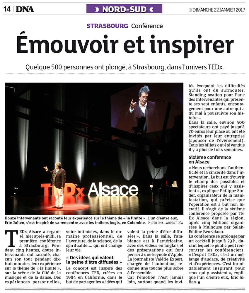 article-dna-emouvoir-et-inspirer