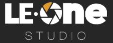 The One Studio Mulhouse